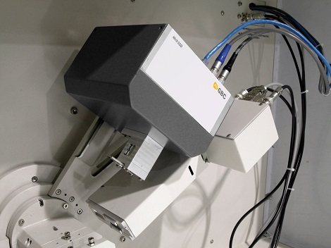 07-SSDDetector-470